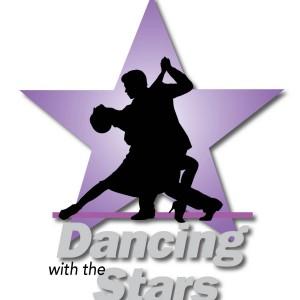 DWTS Logo