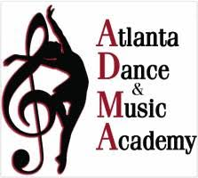 atlanta-dance-and-music