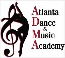 atlanta-dance-and-music