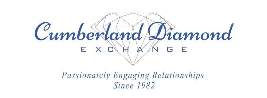 cumberland-diamond