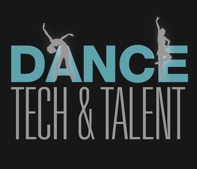 dance-tech-talent