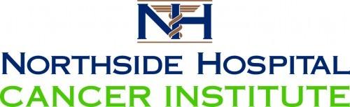 NSH CI_Green high-res