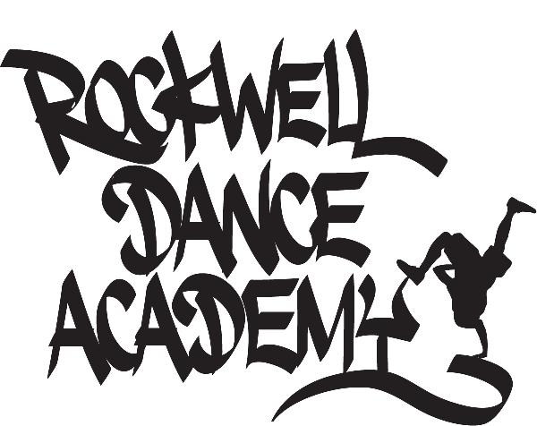 rockwell-dance