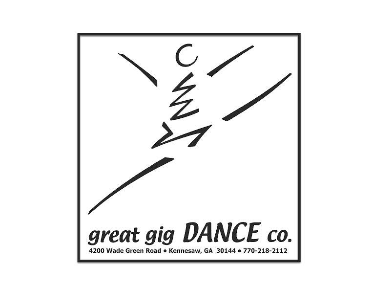 great-gig-dance