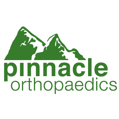 Image result for pinnacle orthopaedics