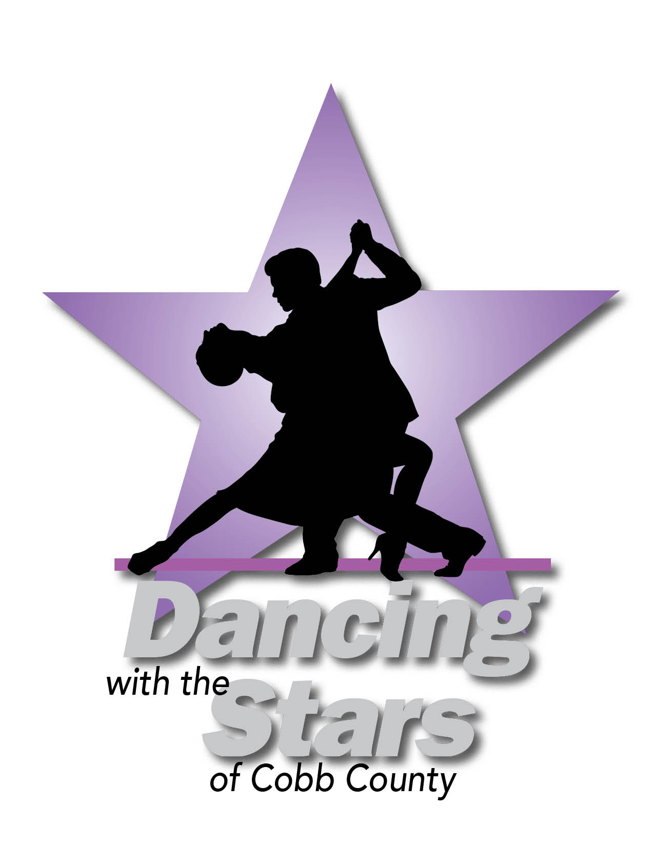 Dancing With The Stars Of Cobb County 2016